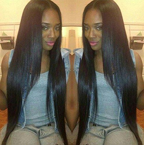 viki-hair-7a-grade-natural-color-brazilian-virgin-hair-straight-weave-3-bundles-hair-extensions-16-1