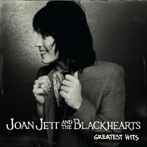 Greatest Hits by Blackheart