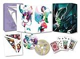 Animation - Aquarion Evol Vol.7 (DVD+CD) [Japan LTD DVD] ZMBZ-7787