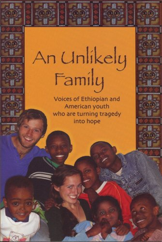 UNLIKELY FAMILY, AN