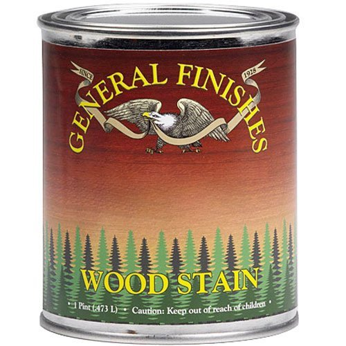 general-finishes-wnqt-water-base-wood-stain-1-quart-pre-stain-natural