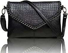 Large fashion Clutch Handbags black woman bag bolsas feminina big ... 9273fefb66604