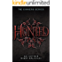 Hunted: The Sinners Series