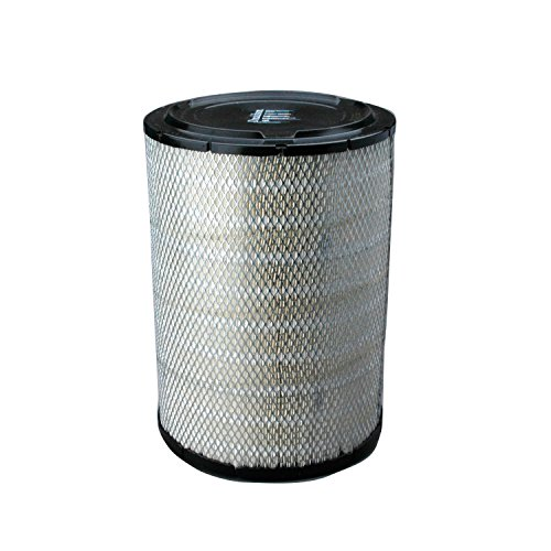 Donaldson Air Cleaner Tops : Donaldson air filters amazon