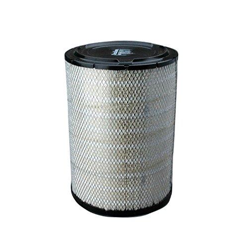 Air Donaldson - Donaldson P533930 Air Filter, Primary