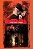 A Nightmare On Elm Street poster thumbnail