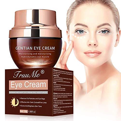 csi eye cream - 9