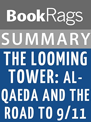 Amazon summary study guide the looming tower al qaeda and summary study guide the looming tower al qaeda and the road to fandeluxe Images