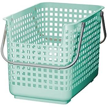 Stackable Laundry Baskets Impressive Amazon Brabantia Stackable Laundry Basket Black Home Kitchen