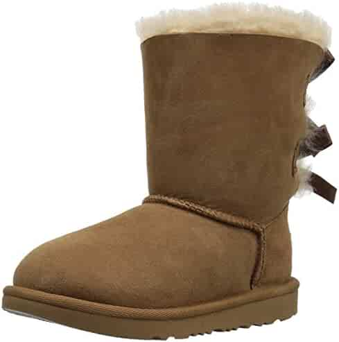 d34d00459f2 Shopping ShoeMall - $100 to $200 - Shoes - Girls - Clothing, Shoes ...