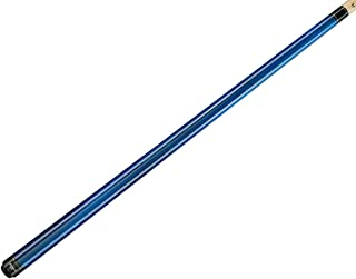 product image for New 20 oz Viking Valhalla VAL-003 Billiard Cue Pool Stick Dart Brokers SHIPS DIRECT!