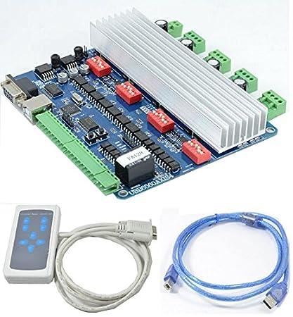 Axis Tb Wiring Diagram on db25 breakout board wiring diagram, cnc wiring diagram, sata connector wiring diagram, tb6560 schematic,