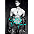 Gone for You: Rockstar Romance (Sixth Street Bands Series Book 1)