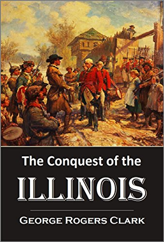 The Conquest of the  Illinois (1920)