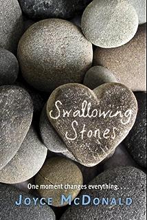 Pdf) chelidonius: the swallow stone.