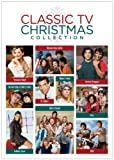 Classic TV Christmas Collection (Dr. Kildare / The Courtship of Eddie's Father / Welcome Back, Kotter / Eight Is Enough / Alice / CHiPs / Perfect Strangers / Mama's Family / Suddenly Susan / Veronica's Closet)