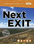 the Next EXIT 2016 (Next Exit: The Mo...