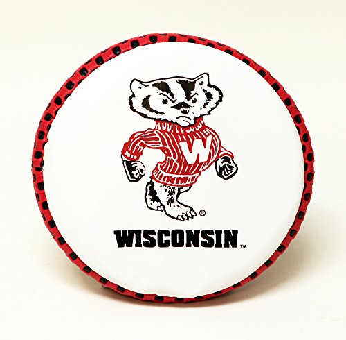 wisconsin badgers bball