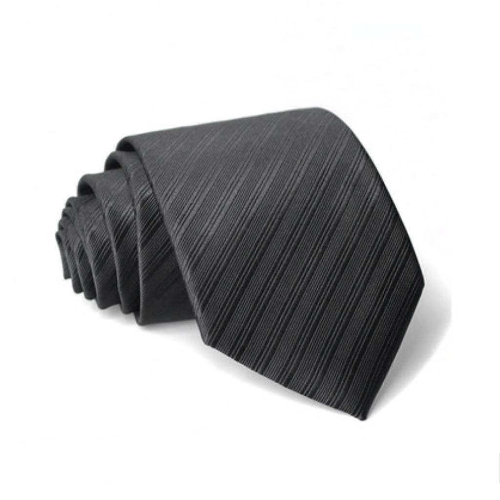 YXN Corbatas de Ocio/Etiqueta de Negocios/Corbata Formal/Traje de ...