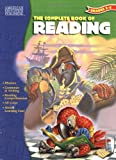 The Complete Book of Reading: Grades 3-4
