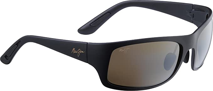 Maui Jim Haleakala H419-2M Womens Sunglasses