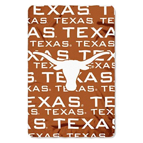 The Northwest Company NCAA Texas Longhorns Shadow 40