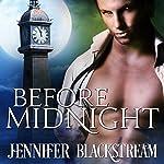Before Midnight | Jennifer Blackstream