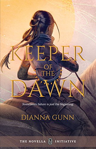 keeper-of-the-dawn