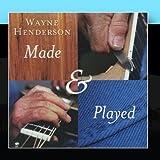Made & Played