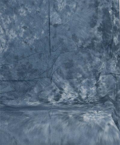 ancier Studio backdrop Background Fancier