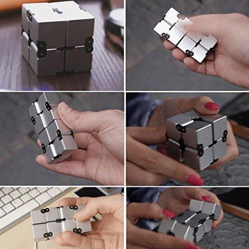 Buy brand of fidget cube