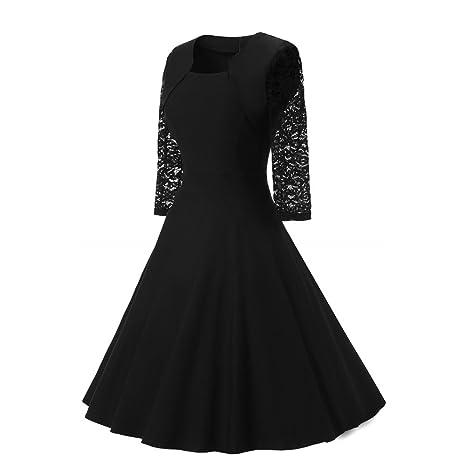 precios de remate diseño unico Precio pagable Ronamick vestidos mujer casual 2019 Vestido de fiesta de cóctel de ...