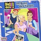 009/Im Bann des Tarots