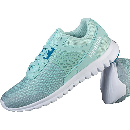 Reebok SUBLITE ESCAPE-Scarpe running da donna, colore: blu