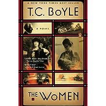 The Women: A Novel
