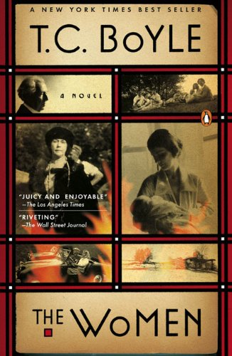 the-women-a-novel