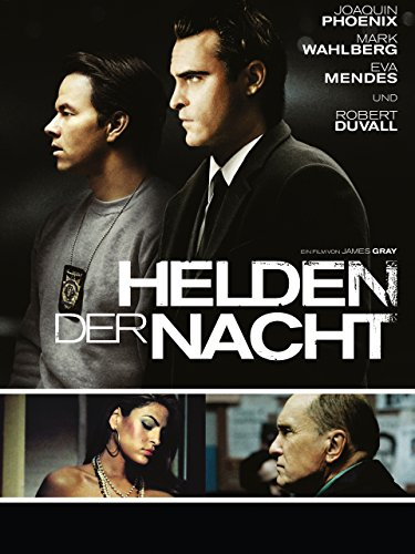Helden der Nacht Film