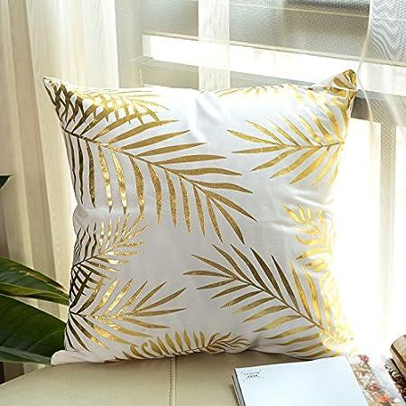 Cuscini A Quadri.Teebxtile Set Di Cuscini Di Quadri Home Cuscino Per Divani Box