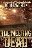 Bargain eBook - The Melting Dead