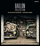 Baillon Collection : Der spektakuläre Scheunenfund - A Sensational Barnfind