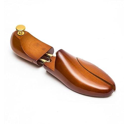 XGHW Estirador de Zapatos para Damas/Hombres Estirador de Zapatos Estirador de Zapatos de Madera