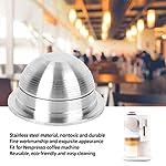 Capsula-di-caffe-tazza-filtrante-riutilizzabile-riutilizzabile-in-acciaio-inossidabile-per-capsule-da-caffe-filtro-professionale-per-capsule-di-caffe-adatto-per-macchina-da-caffe-Nespresso