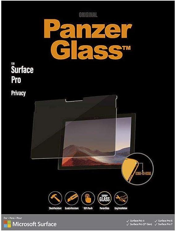 PROTECTION TANK Glasfolie pour Blaupunkt bikepilot 2 plus chars FILM Film protection
