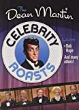 Buy Thanks for the Memories: The Bob Hope Specials (11-DVD Collection) - Time Life