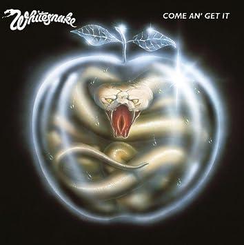"""Résultat de recherche d'images pour """"whitesnake come and get it"""""""
