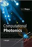 Computational Photonics