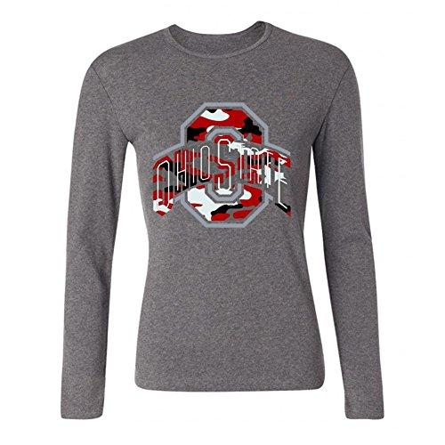 sduae-womens-ohio-state-buckeyes-logo-long-sleeve-t-shirt