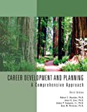 Career Development and Planning 3rd Edition