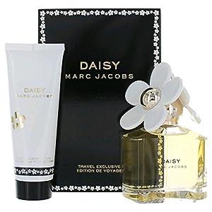 Marc Jacobs Daisy Travel Set