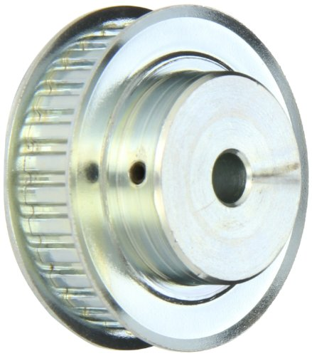 gates-pb30xl037-powergrip-steel-timing-pulley-1-5-pitch-30-groove-1910-pitch-diameter-5-16-to-15-16-
